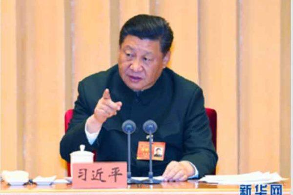 Apprezzamento di vari settori europei per il discorso di Xi Jinping pronunciato al Summit straordinario del G20