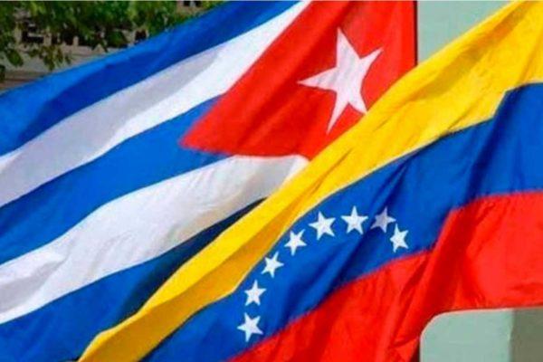 Venezuela e Cuba riconvalidano la cooperazione petrolifera avviata da Fidel e Chavez quasi 20 anni fa
