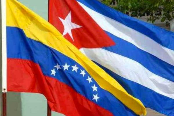Cuba qualifica come una infamia la visita di Pompeo in Latinoamerica