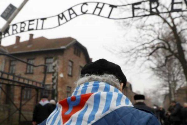 Un giornale polacco spiega «come riconoscere gli ebrei»