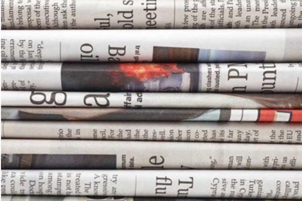 Nuovo reato per punire chi ostacola attività giornalistica e libertà informazione