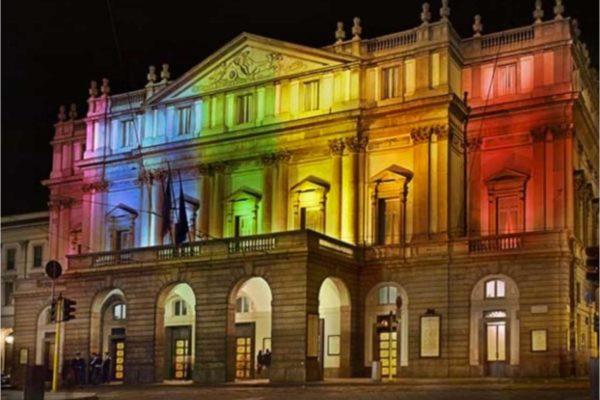 Amianto: Morti al Teatro alla Scala di Milano. Il PM chiede condanne