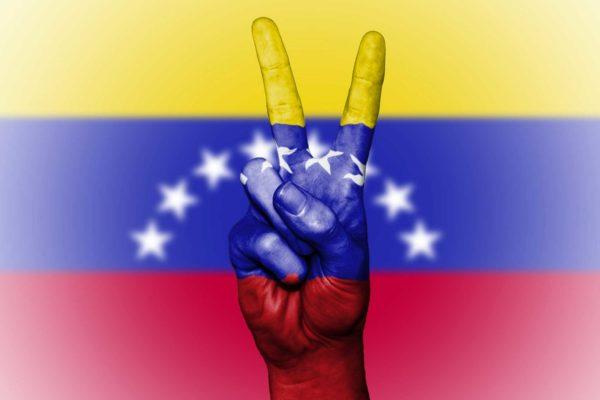 Venezuela, il nipote di Salvador Allende incontra l'inviata dell'ONU:
