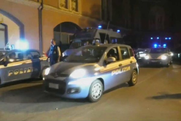 'ndrangheta in Emilia: 16 arresti con l'operazione Grimilde. Ma al mosaico mancano ancora tasselli importanti
