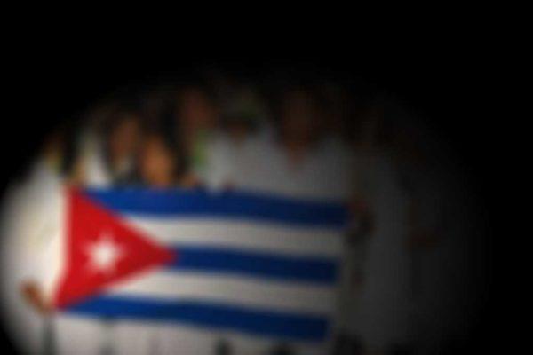 Un'accusa immorale, bugiarda e perversa contro Cuba