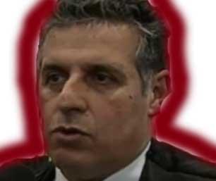 Nino Di Matteo, riforma della Giustizia: ''Sarà ostacolata la lotta alla mafia''