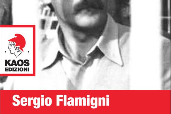 L'ultimo libro di Sergio Flamigni - Delitto Moro: la grande menzogna