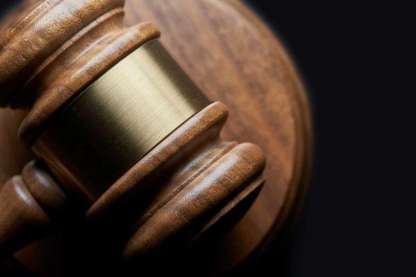 La giudice Gabriella Nuzzi: ''C'è un sistema istituzionalizzato per annientare i magistrati scomodi''