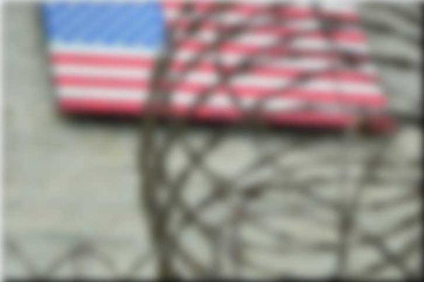 Dichiarazione finale del Sesto Seminario Internazionale per la Pace e l'Abolizione delle Basi Militari Straniere, tenutosi a Guantanamo, Cuba.