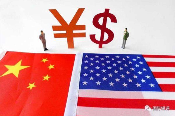 Continuare ad esercitare pressione sulla Cina è solo controproducente