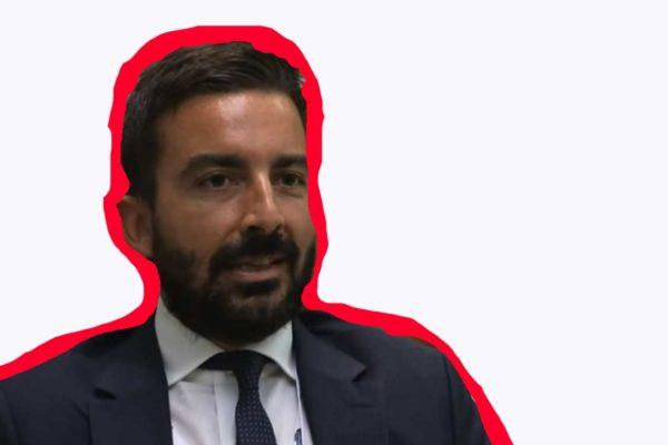 Leghe meridionali e Sicilia libera, quell'idea di trasformare la Mafia in Stato