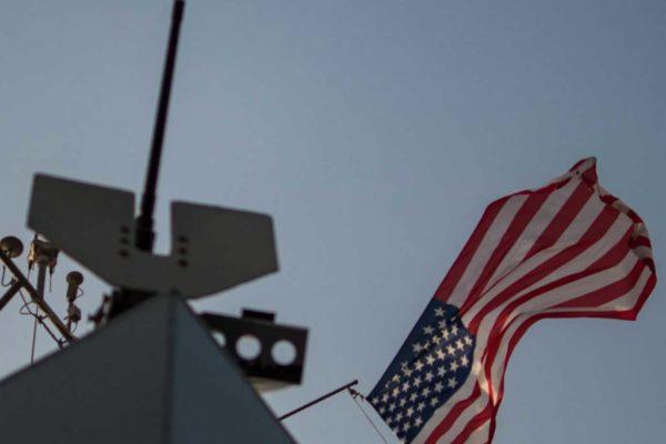 Cina: no a cooperazione con imprese USA che vendono armi a Taiwan
