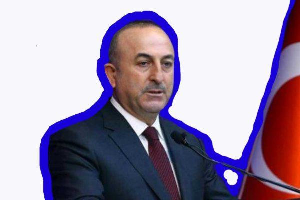 Turchia: i curdi devono ritirarsi entro domani (così tornerà l'Isis)