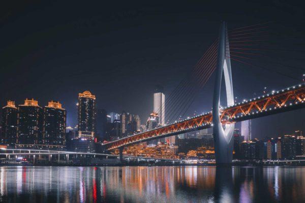 La Cina è in condizione di centrare l'obiettivo di uno sviluppo economico stabile, sano e sostenibile