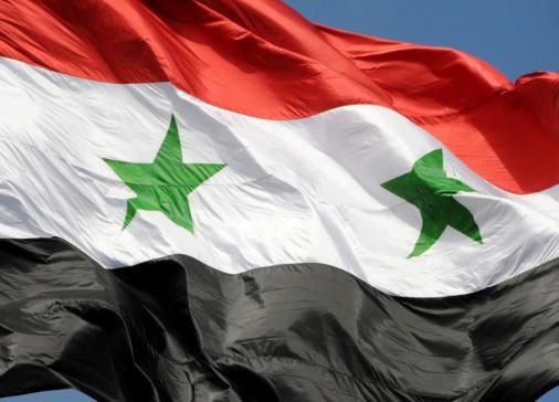 Arriva in Siria, il Commissario delle Nazioni Unite per i Rifugiati