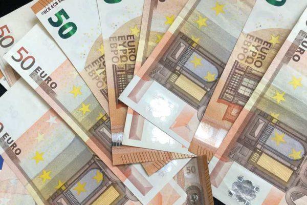 Esercizio della sovranità monetaria