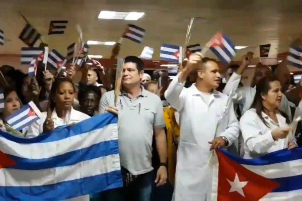 CUBA PREVEDE DI PRODURRE 100 MILIONI DI DOSI DEL SUO VACCINO SOBERANA 02