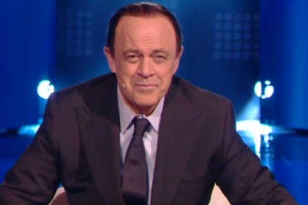 L'agenda dei processi di Berlusconi vista dal comico Crozza