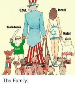 """Risultato immagini per NATO araba vignetta Enrico Vigna immagini"""""""