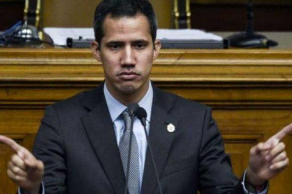 Venezuela, corruzione infinita per Guaidó. 70 deputati di opposizione firmano lettera per chiedere indagini sui fondi destinati agli 'aiuti umanitari'