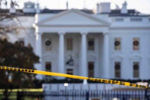 Esperti cinesi: USA tentano di frenare lo sviluppo della Cina col pretesto dei diritti umani