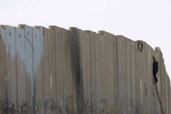 Palestina, è iniziata l'Intifada diplomatica contro l'annessione israeliana