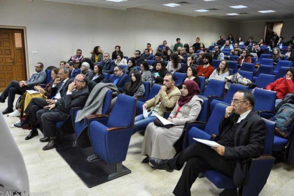 Imprese sociali in Palestina: solidarietà e sviluppo economico grazie al coinvolgimento di società civile italiana, mondo accademico e AICS