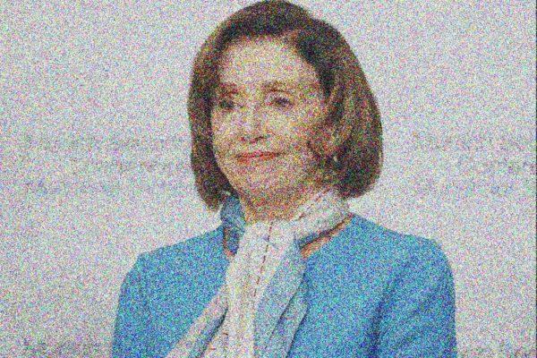 """Monaco, """"L'assenza della parte occidentale"""" e l'imbarazzo di Nancy Pelosi"""