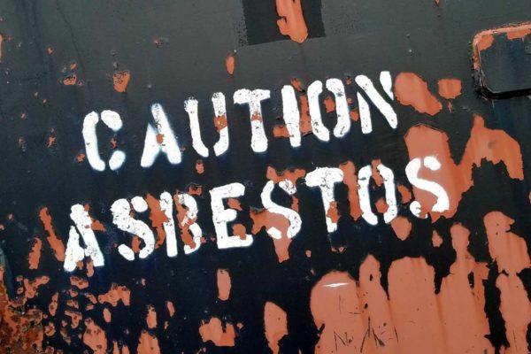 Processo per i morti amianto Teatro alla Scala e altre iniziative