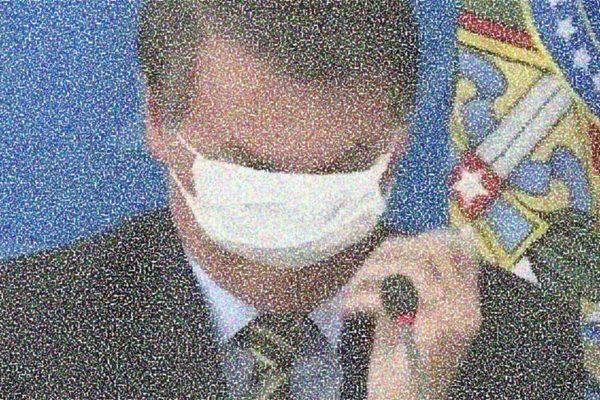 Bolsonaro presenta sintomi di Covid-19 e si sottopone al test...