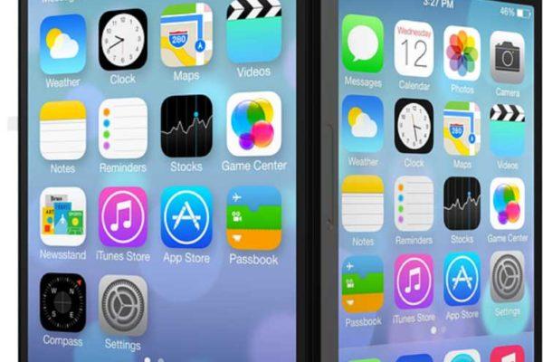 Apple vuole frugare a nostra insaputa nei nostri smartphone