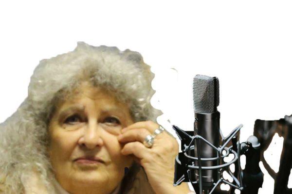Radio Quarantena (30 maggio)
