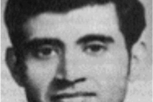 El Salvador: il calvario di padre Alirio Napoleón Macías