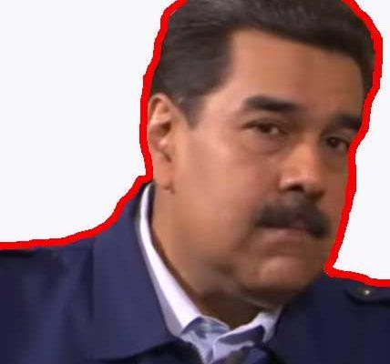 Il Presidente del Venezuela ha denunciato la preparazione di un tentativo di assassinio