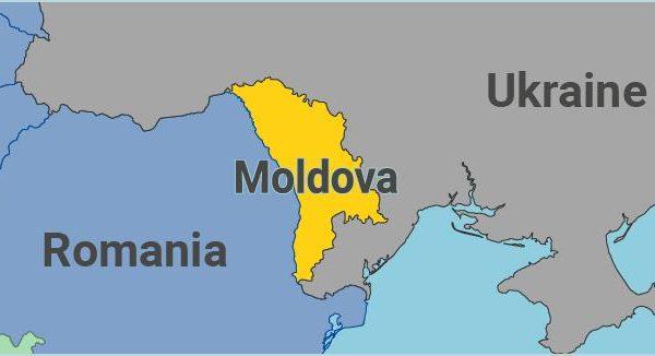 """Moldavia: scenari di un """"MoldoMaidan"""" per il dopo elezioni di novembre?"""