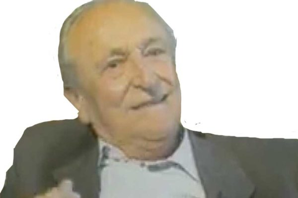 Centenario del P.C.I. 21 Gennaio 1921 - 2021: Dalle dimissioni a sua insaputa di Natta alla Bolognina, fino al XX Congresso di Rimini