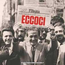 Dietro le quinte di un grande giornale: l'Unità negli scatti di Rodrigo Pais