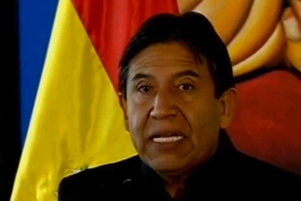 La Bolivia chiede che il governo di Israele venga giudicato per i suoi crimini contro i civili palestinesi