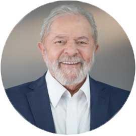 Brasile: Lula assolto anche in processo tangenti auto