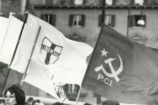 Centenario del P.C.I. 21 Gennaio 1921 - 2021: Che ruolo avrebbe avuto il compromesso storico in Italia, se si fosse realizzato?