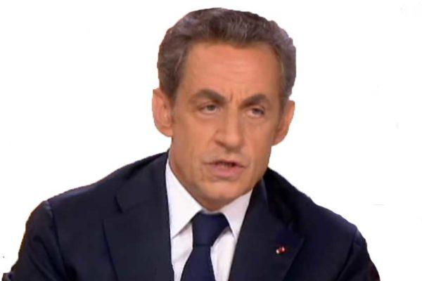 Francia, ex presidente Sarkozy potrebbe chiedere i domiciliari col braccialetto elettronico