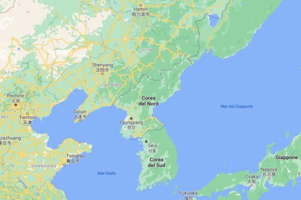 Nuove rivelazioni sulla guerra batteriologica: è tempo di fare i conti con la storia della guerra di Corea