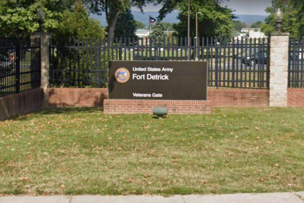 """Dal """"Guangming"""". Il Covid 19, l'attacco degli USA alla Cina e Fort Detrick, nel Maryland"""