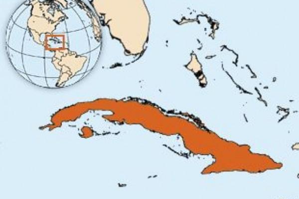 L'Europa proietta su Cuba la propria repressione