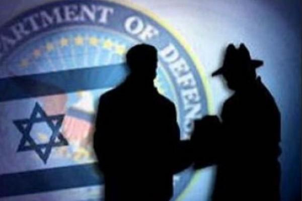 Nel progetto Pegasus emerge l'ombra lunga del Mossad