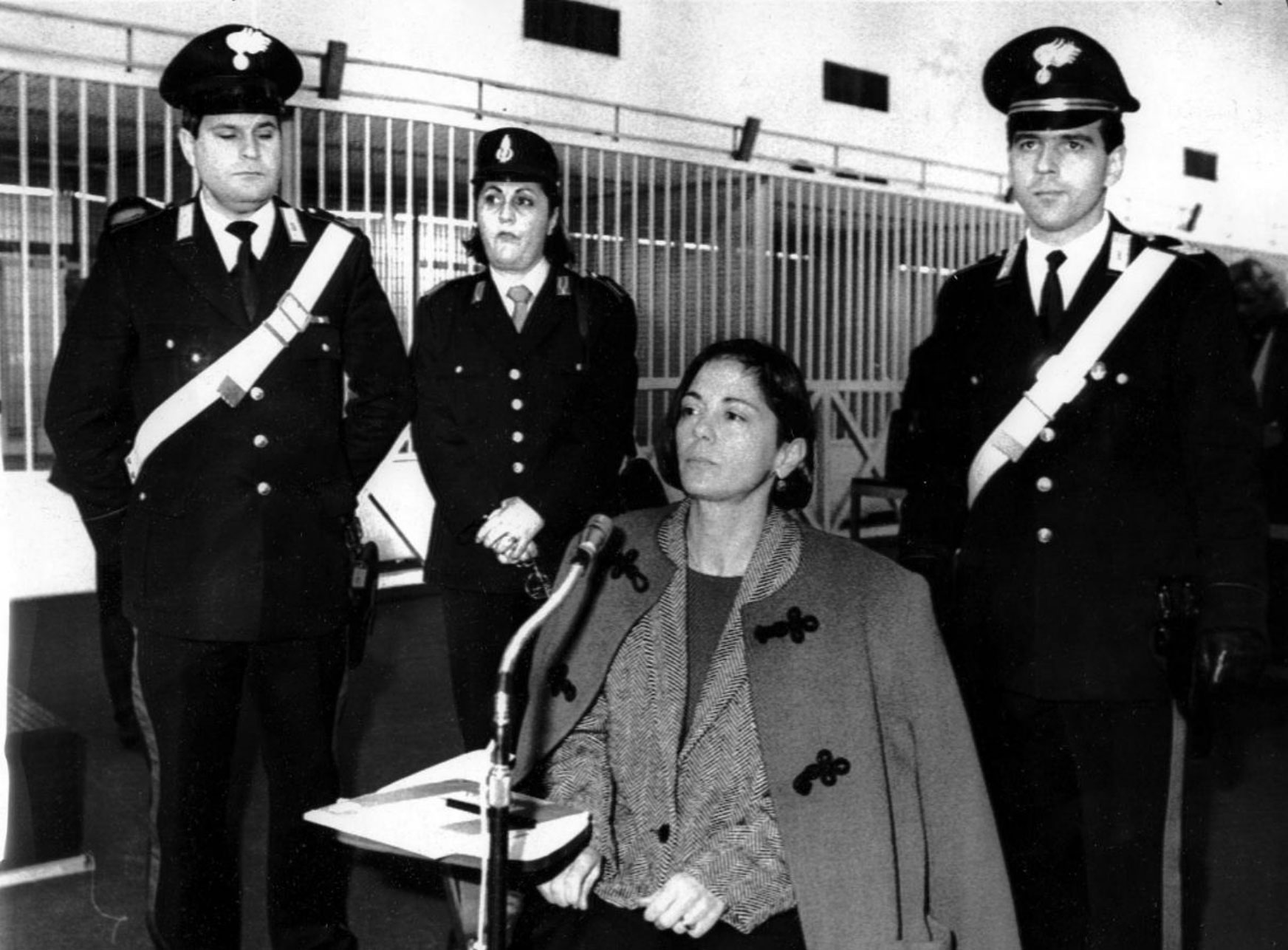 Il caso Moro Quaranti anni fa il rapimento e l uccisione del presidente della DC che ancora fa discutere deliapress Bova Marina RC
