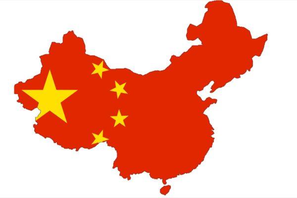 """Cina: """"tutte le azioni dell'Esercito Popolare di Liberazione mirano a difendere la sovranità nazionale e l'integrità territoriale"""""""