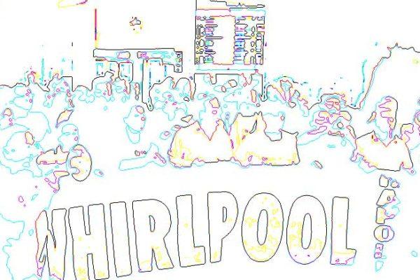 Manifestazione Whirlpool a Roma, Fiom: