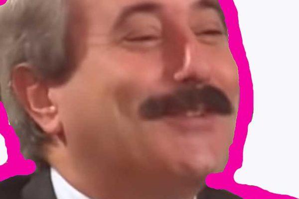 Diamo voce a Falcone
