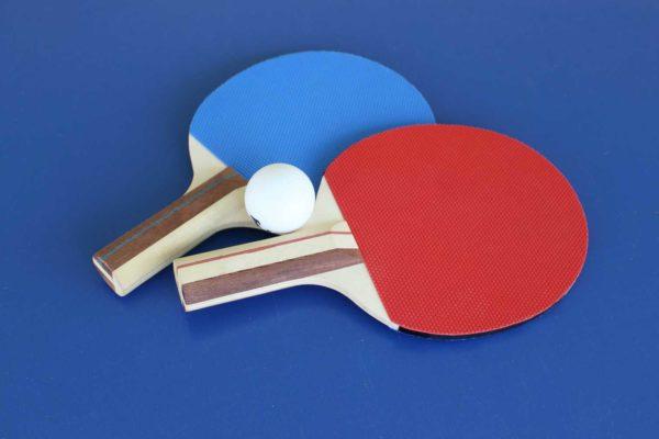 Dens dŏlens 533 – Ping-pong politico